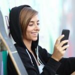 Creating the ideal ecommerce experience for Generation Z