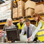 How subscription-based companies achieve reliable fulfillment