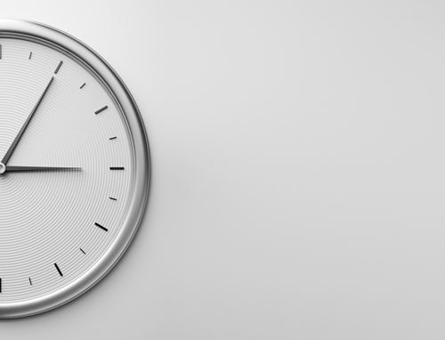 A timed access model only gives online customers a brief period in which to view certain materials.