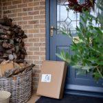 The importance of address standardization