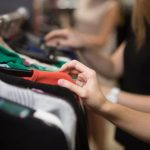 Retail trends that will propel your business into 2019