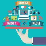Unified commerce: The backbone of omnichannel retail