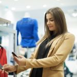 5 ways to improve customer loyalty programs