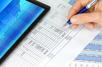 Companies should look for a solution that meets their criteria and their budget.