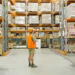 Why you need order management technology and fulfillment integrated