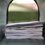 4 red flags that signal you need a new mailing service provider