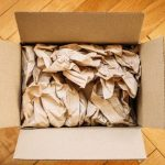 Tips for fulfilling ecommerce orders despite COVID-19 disruptions