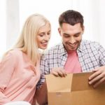 Online fulfillment for an eCommerce business: What it is and how it works