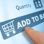 How to choose a shopping cart for your ecommerce site