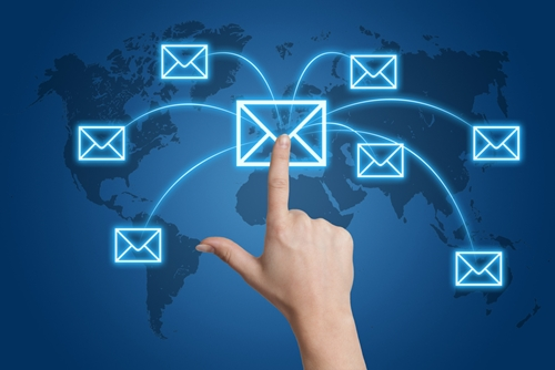 Email segmentation has many benefits for organizations.