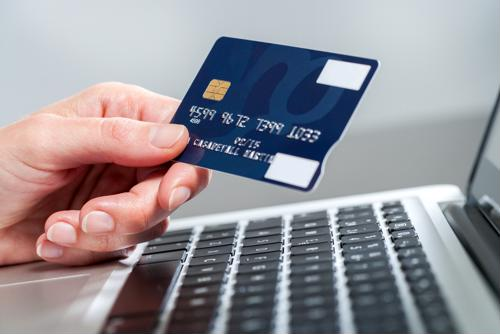 Every retailer and ecommerce company that in any way deals with payment card data must adhere to PCI DSS.