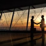 3 core values to consider when choosing a technology partner