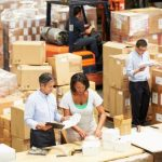 How order management systems are improving efficiency and driving growth