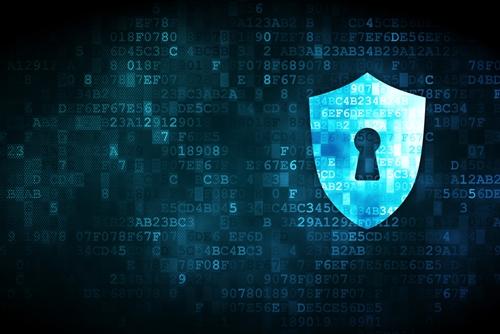 Gatekeeping keeps unwanted people away from sensitive information.