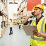 Marketplace fulfillment center vs. distribution center: Which is better for your business?