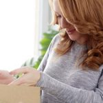 3 subscription box trends to get into