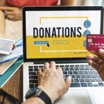 Checkout charities: Best practices for encouraging shopper donations