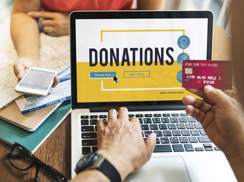 Here's what ecommerce leaders need to know before launching a checkout charity.