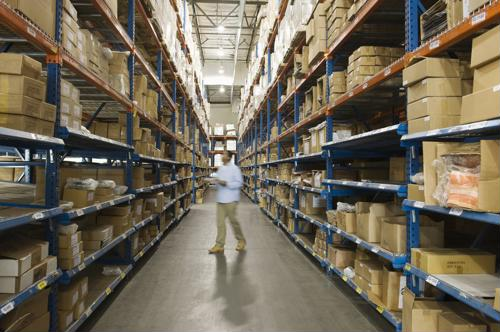 How do warehouses, fulfillment centers and distribution centers work together to streamline your operations? Let's find out.