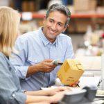 Better customer experiences through order management