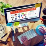 Getting a 360-degree view of customers: What companies need to know