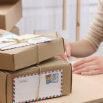 How to stay relevant in the subscription box industry