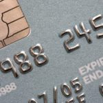 History of PCI DSS