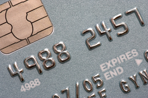 It's important to understand the PCI DSS.