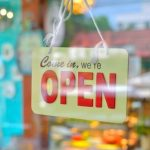 How businesses can prepare for the reopening of the U.S. economy