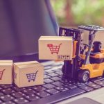 Adding a subscription model to your ecommerce strategy