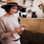 3 ways to make order confirmation emails more memorable