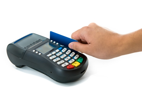 Merchants should be aware of the potential costs associated with processing their own payments.