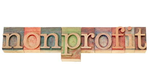 Nonprofit organizations can learn a lot from for-profit companies.