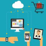 3 reasons omnichannel retail is the future of commerce