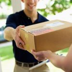 5 benefits of order management outsourcing