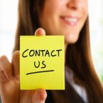Outsourcing customer care: 4 necessary features