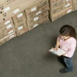 Inventory management struggles to avoid in your warehouse