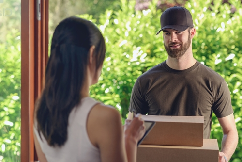 Reliable fulfillment is essential to a successful subscription company.