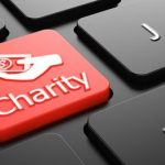 Are checkout charity campaigns good for business?