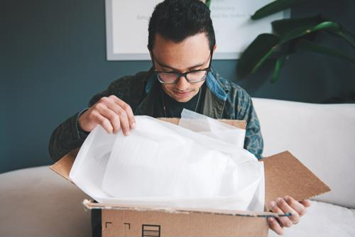 Subscription box companies can utilize the following strategies to stay ahead despite the current climate.