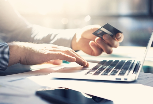 Subscription companies should let customers know when a recurring payment is due.