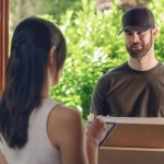 Beyond delivery: Other important factors for subscription services