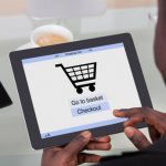 Online sales tax changes for ecommerce