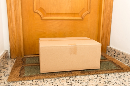 The convenience of subscription services can improve customer satisfaction.