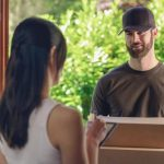 Future ecommerce fulfillment trends companies should keep in mind