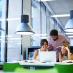 How companies can build engagement through data