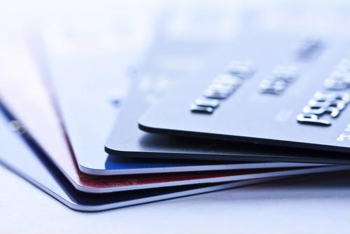 Transactions are often declined due to out-of-date card and billing information.