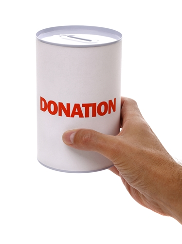 Understanding the audience will help nonprofits increase the number of donations they receive.