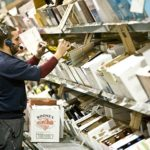 The importance of warehousing for ecommerce businesses