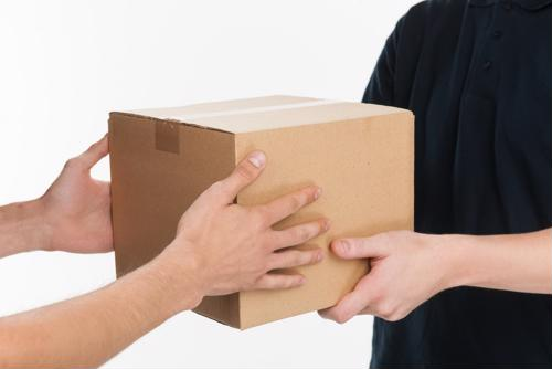 What do customers really want from their subscription box services?